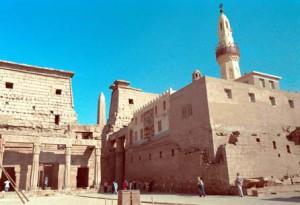 luxor_mosque