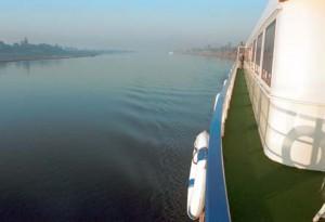 nile_boat_2
